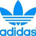 Партизаны Adidas Originals на Пикнике Афиши