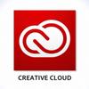 Adobe запустили Creative Cloud для российских пользователей