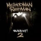 Methodman и Redman