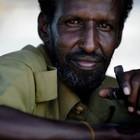 Сомали: война в фотографиях