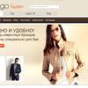 Fashion Mall – новый подход к онлайн шопингу