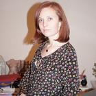 Ольга Бровкина