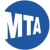 В Нью-Йорке установили интерактивные карты метро с тачскринами