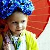 1 июня – Международный день защиты детей!