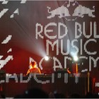 Red Bull Music Academy 2009