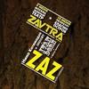 """Jazz Do It и NCA представляют: фестиваль """"ZAVTRA"""""""