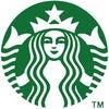 Пародия на Starbucks может оказаться декорацией