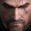 Опубликован трейлер игры «Ведьмак 3: Дикая охота»