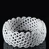 Разработан первый недорогой 3D-принтер