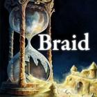 «Braid»: сказка о потерянном времени