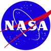 НАСА будет продавать любительские космические лаборатории