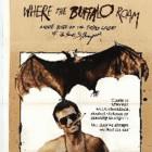 Кинолента «Где бродит буйвол» (1980)