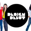 Международный конкурс «Дизайн-дебют 2012»