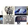 Олимпийский парк  украсят 68 современных скульптур и арт-объектов
