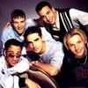 Райан Гослинг мог стать одним из Backstreet Boys
