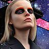 Новый лукбук Prada Real Fantasies посвящен космосу