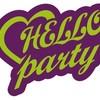 Speed dating вечеринки Hello Party: в июне 33% участников ищут партнера в путешествие