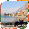 Италия: Роскошные выходные на озере Комо