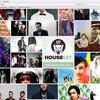 Музыкальный блог Optimistic People