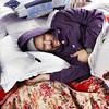 Makia Clothing Fall 2010/Winter 2011