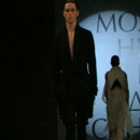 Damir Doma, Juun J, InShade на Модном Десанте