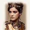 Кампания: Chanel Pre-Fall 2011