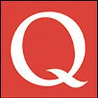 Русские группы в английском Q Magazine