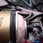 Украинская граффити сцена. Экстраординарная философия