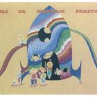 Искусство плаката в России 1884–1991 (1991г, часть 3-я)