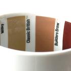 MyCuppa – особые чашки для любителей чая и кофе