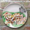 Street Art: проникновение