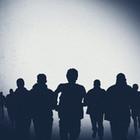 Обложка нового альбома группы The Roots