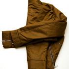 Вещь дня: куртка Angelica Paschbeck