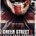Хулиганы Зеленой улицы 2