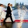 Свадьба Года! Максим и Виктория Сотниковы