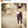 Instagram Photo. Жизнь одной японской девочки