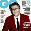 Обложки: GQ, Man About Town и Playing Fashion