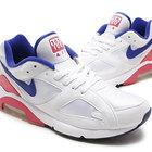 Nike Air Max. История