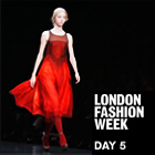 LFW DAY#5