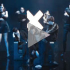 Новый клип от the XX - Islands
