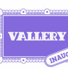 Vallery WIWP Now Showing