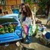Не погибнуть в Москве в эти выходные