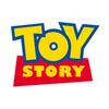 Disney сообщила дату премьеры «Истории игрушек - 4»