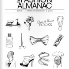 The Fashion Almanac