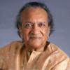В США ушел из жизни Рави Шанкар