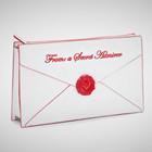 Envelope из коллекции Montpellier, Tua by Braccialini