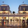 Фестиваль Винтажной Моды в аутлете McArthurGlen в Афинах