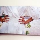 Летняя коллекция фотосумок от ФотоДепартамента