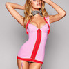 Коллекция костюмов на Halloween от Victoria's Secret