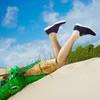 Мужская обувь: Shoe the Bear SS 2012